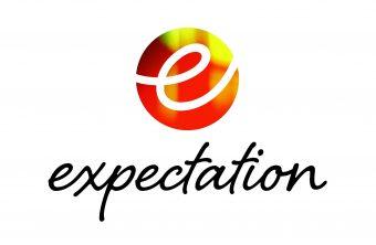 Expectation Entertainment