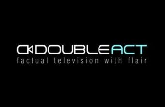 Double Act Productions