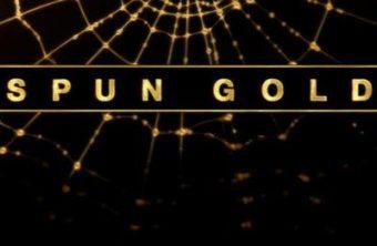 Spun Gold Television