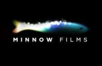 Minnow Films