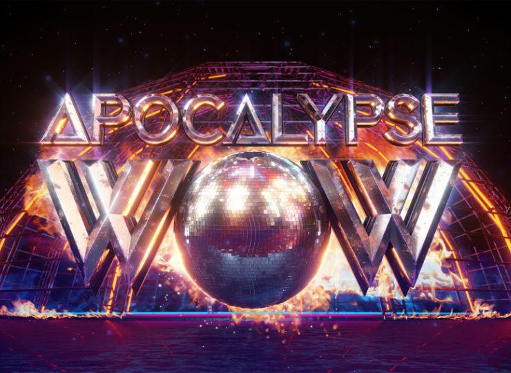 Apocalypse wow logo small 13