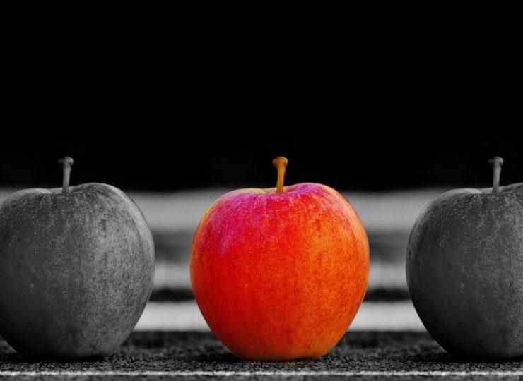 Apple med