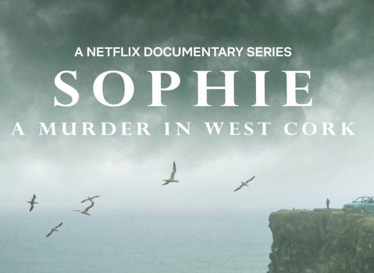 Sophie News