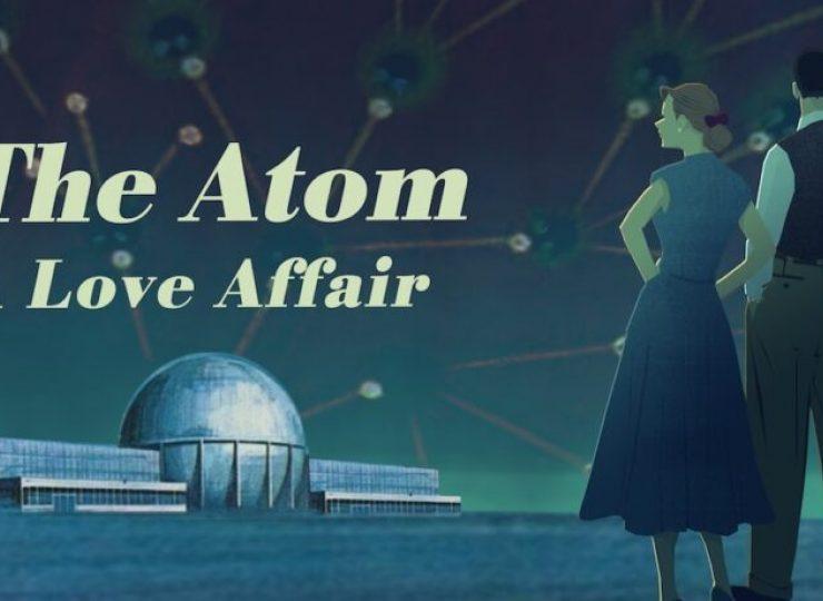 The Atom 940x460