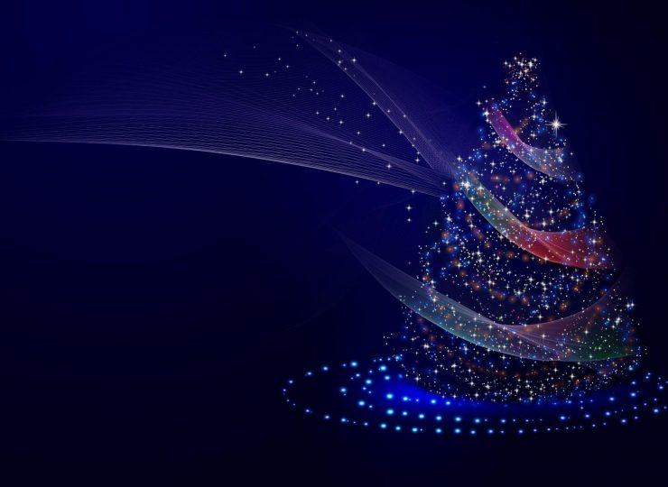 Christmas tree 2928142