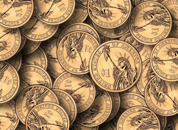 Dollar 517113 1920