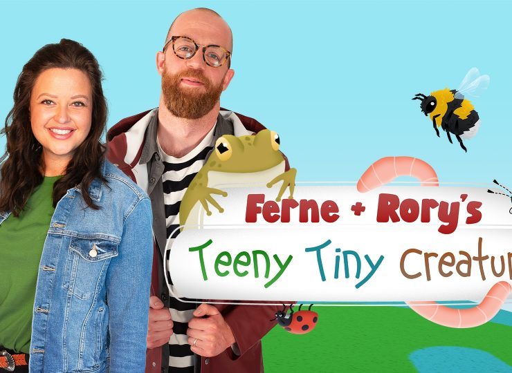 Ferne and rorys teeny tiny creatures s01 dev A011 copy